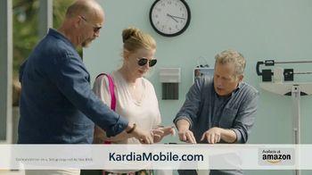 KardiaMobile TV Spot, 'How's Your Heart?: $89'