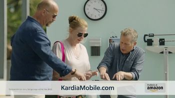 KardiaMobile TV Spot, 'How's Your Heart?: $89'