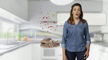 Whiff Wizard TV Spot, 'Odor Remover' - Thumbnail 1