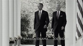 Committee to Defend the President TV Spot, 'Joe Biden' - Thumbnail 2