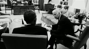 Committee to Defend the President TV Spot, 'Joe Biden' - Thumbnail 4
