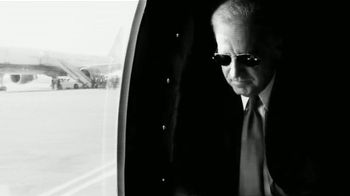 Committee to Defend the President TV Spot, 'Joe Biden' - Thumbnail 8