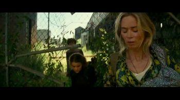 A Quiet Place Part II - Alternate Trailer 6
