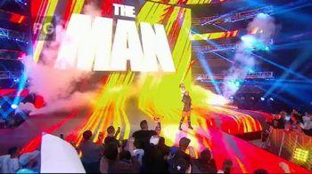 WWE Network TV Spot, '2020 Elimination Chamber' - Thumbnail 2