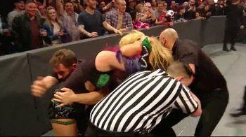 WWE Network TV Spot, '2020 Elimination Chamber' - Thumbnail 5