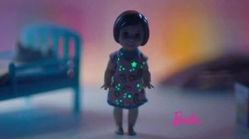Barbie Skipper Babysitters Inc. TV Spot, 'Sweet Dreams' - Thumbnail 7