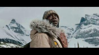 Jumanji: The Next Level Home Entertainment TV Spot - Thumbnail 2