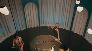 Vanity Fair Beauty Back Collection TV Spot, 'Your Smooth Awaits' - Thumbnail 3