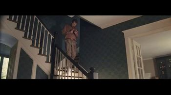 RE/MAX TV Spot, 'Stairs' - Thumbnail 1