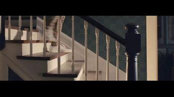 RE/MAX TV Spot, 'Stairs' - Thumbnail 2