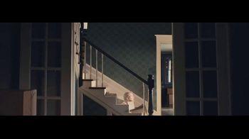 RE/MAX TV Spot, 'Stairs' - Thumbnail 3