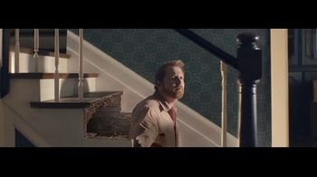 RE/MAX TV Spot, \'Stairs\'