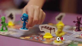 Hasbro Gaming TV Spot, 'World of Juniors' - Thumbnail 7