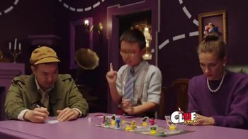 Hasbro Gaming TV Spot, 'World of Juniors' - Thumbnail 8