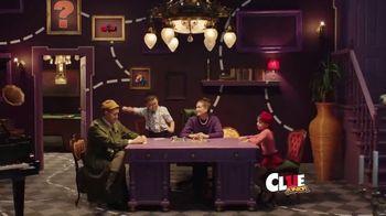Hasbro Gaming TV Spot, 'World of Juniors' - Thumbnail 9