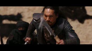 Mulan - Alternate Trailer 20