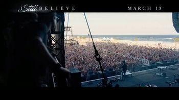 I Still Believe - Alternate Trailer 5