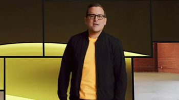 Sprint TV Spot, 'Network Confusion: Galaxy A50' - Thumbnail 1