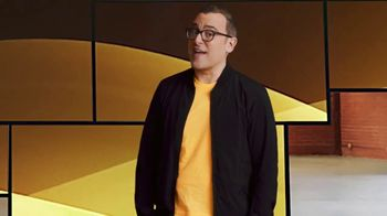 Sprint TV Spot, 'Network Confusion: Galaxy A50' - Thumbnail 10