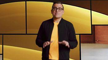 Sprint TV Spot, 'Network Confusion: Galaxy A50' - Thumbnail 2