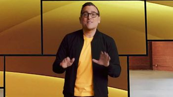 Sprint TV Spot, 'Network Confusion: Galaxy A50' - Thumbnail 5