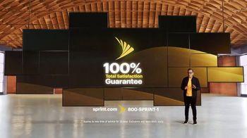Sprint TV Spot, 'Network Confusion: Galaxy A50' - Thumbnail 6