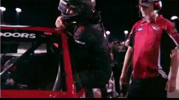 Homestead-Miami Speedway TV Spot, '2020: Silver Lap' - Thumbnail 1