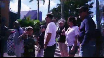 Homestead-Miami Speedway TV Spot, '2020: Silver Lap' - Thumbnail 2