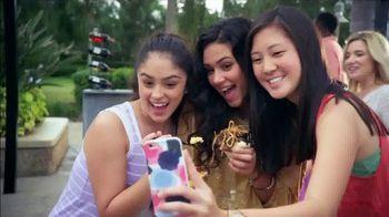 SeaWorld Orlando TV Spot, 'Real Feels Amazing: Annual Pass'