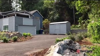 Tuff Shed TV Spot, 'Spring Means Storage' - Thumbnail 5
