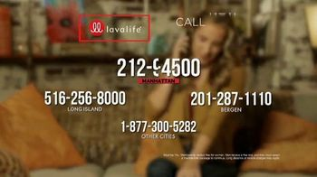 Lavalife TV Spot, 'Being Single Can Be Lonely' - Thumbnail 8