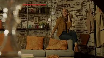 Lavalife TV Spot, 'Being Single Can Be Lonely' - Thumbnail 6