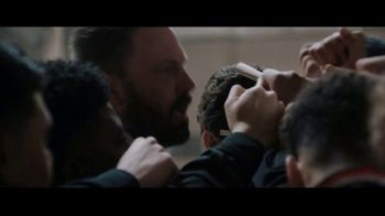 The Way Back - Alternate Trailer 20