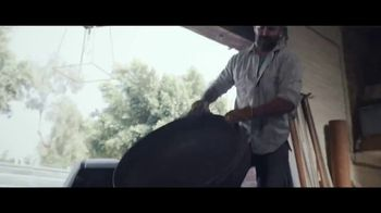 Ram Trucks Presidents Day Event TV Spot, 'Lead From Within' Song by Kingdom 2 [T2] - Thumbnail 1