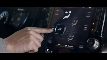 Ram Trucks Presidents Day Event TV Spot, 'Lead From Within' Song by Kingdom 2 [T2] - Thumbnail 7