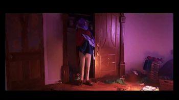 Onward - Alternate Trailer 60