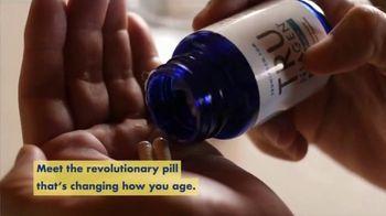 Tru Niagen TV Spot, 'Change How You Age'