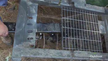 Ranew's Outdoor Equipment The Firminator TV Spot, 'Versatile' - Thumbnail 2