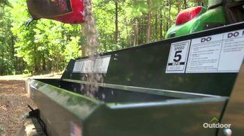 Ranew's Outdoor Equipment The Firminator TV Spot, 'Versatile' - Thumbnail 3