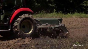 Ranew's Outdoor Equipment The Firminator TV Spot, 'Versatile' - Thumbnail 6