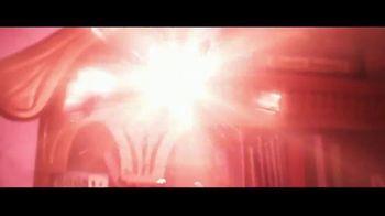 Onward - Alternate Trailer 50