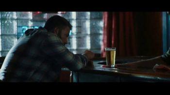 The Way Back - Alternate Trailer 16