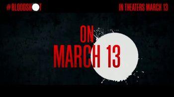 Bloodshot - Alternate Trailer 7