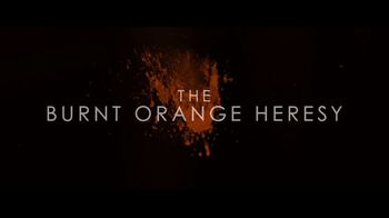 The Burnt Orange Heresy - Thumbnail 8