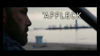 The Way Back - Alternate Trailer 17