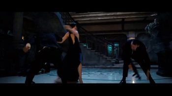 No Time to Die - Alternate Trailer 10