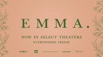Emma, 'PopTV Promo' - Thumbnail 10