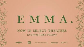 Emma, 'PopTV Promo' - Thumbnail 9