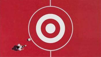 Target TV Spot, 'Soccer Pitch Artist Partnerships: Meet the Makers' - Thumbnail 1