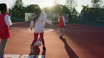 Target TV Spot, 'Soccer Pitch Artist Partnerships: Meet the Makers' - Thumbnail 7